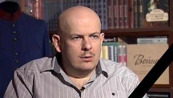 новости украины сегодня видео