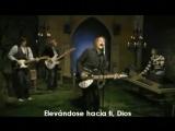 песню искупленных Leeland - The sound of melodies