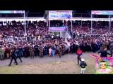 Шахзоди Даврон 2015 нав HD Попури
