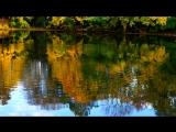 «осень» под музыку Очень красивая песня - Про осень. Picrolla
