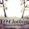 XO Clothing Porvoo