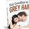 grey hair treatment for 2016