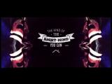 Rotimi feat. 50 Cent - Lotto [Lyric video] (2015)
