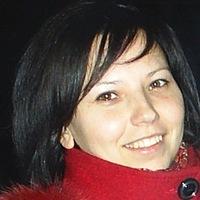 Алина Балта