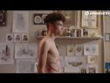 Sam_Feldt_-_Show_Me_Love_(ft._Kimberly_A