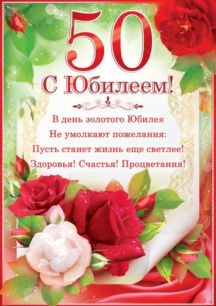 http://cs623428.vk.me/v623428554/e557/2NIi1bAusMY.jpg