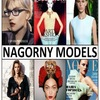 NAGORNY Model Management