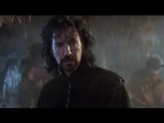 Робин Гуд: Принц воров (1991) супер фильм 7.9/10