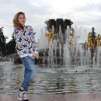 Елена Злобина