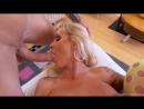 Ryan Conner Dp d, World Famous Big Butt Pornstar Is Back! (2015)   18+