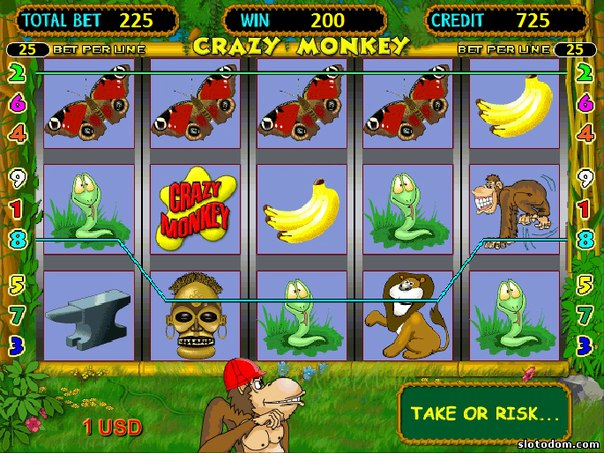 Скачать игровые автоматы весёлый скачать игровые автоматы на андроид lucky haunter