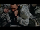 USA Army Renges AIRBONE