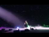 ANIMELO 2007: Mizuki Nana & ALI Project