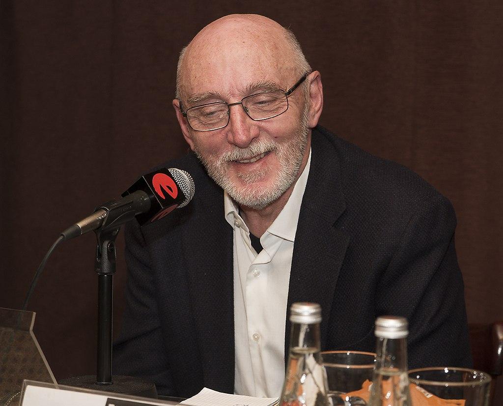 Паоло Румиц (Paolo Rumiz)