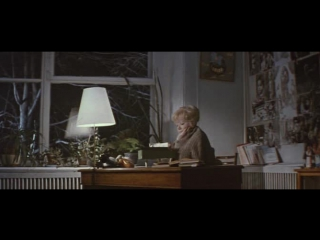 | ☭☭☭ Детский – Советский фильм | Усатый нянь | 1977 |