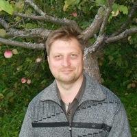 Sergey Yushkin