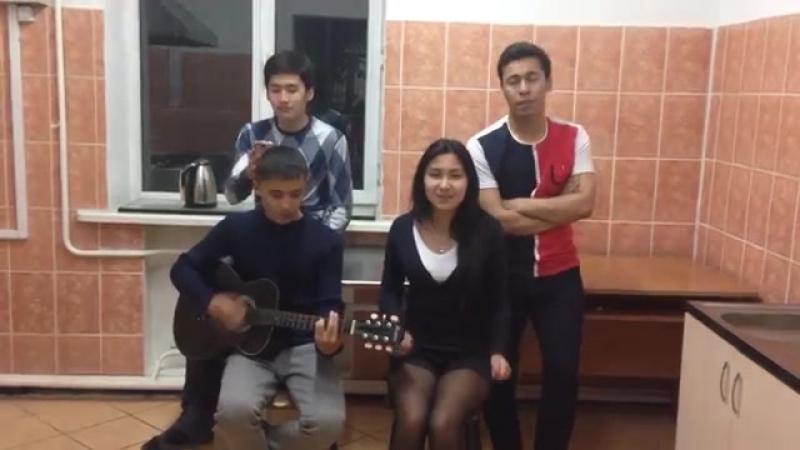Ayyin-Asyilyimkaver_ot_rebyat_3_obschyagi_KazNPU
