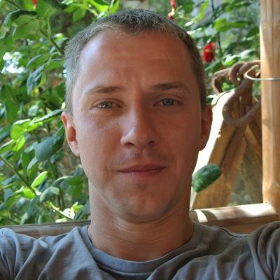 Сергей Половцев
