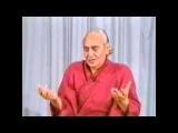 Шри Видья 07-41 Тантра Кундалини Крия йога Медитация Свами Рама