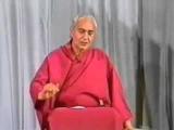 Шри Видья 02-41 Тантра Кундалини Крия йога Медитация Свами Рама