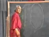 Шри Видья 16-41 Тантра Кундалини Крия йога Медитация Свами Рама