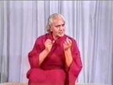 Шри Видья 13-41 Тантра Кундалини Крия йога Медитация Свами Рама