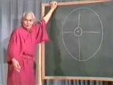 Шри Видья 09-41 Тантра Кундалини Крия йога Медитация Свами Рама