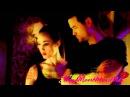 Seal It With a Kiss ♥ Nikita and Michael ♥ Nikita (1x17 spoilers)