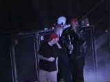 Limp Bizkit - N 2 Gether Now (feat. Method Man &amp Redman) 1999.11.17 Montreal, QC, Canada