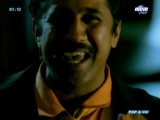 Cheb Khaled - Aicha OFFICIAL VIDEO CLIP + Paroles Lyrics