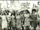 Mais Que Nada Original 1963