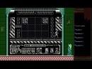 Стрим от Vaselisc Денди игра Power Blade 2 часть 1