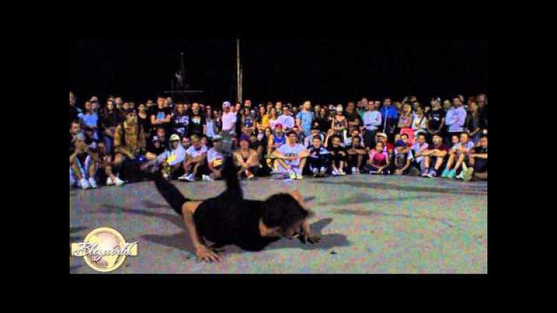 SHUSTRY vs PLUTO (YALTA SUMMER JAM 2015) WWW.BBOYWORLD.COM