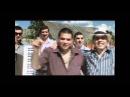 Nicolae Guta Sorina - Nunta (Official Video) TETA