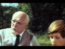   ☭☭☭ Детский - Советский фильм   Бронзовая птица   3 серия   1974  