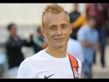 Sergiy Bolbat | Young Ukrainian Talent