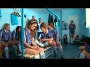Мужская женская игра (2011) комедия, четверг, кинопоиск, фильмы, выбор, кино, приколы, ржака, топ