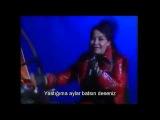 Opa (Abla) - Hosila Rahimova - Özbekistan