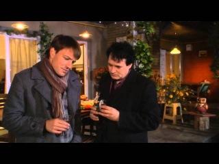 Доярка с Хацапетовки 3 сезон 15 серия