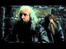 Узник замка Иф | Алексей Петренко и Виктор Авилов