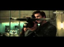 Голодні ігри: Переспівниця. Частина I  The Hunger Games: Mockingjay (2014) (український трейлер №2)
