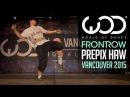 Prepix Haw l World of Dance van judgeshow 2015