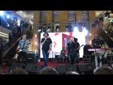 Скрябін - Маршрутка (м.Київ, ТЦ ГУЛЛИВЕР Gulliver M1 15.11.2014)