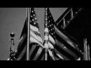 Rammstein In Amerika (Official Trailer)