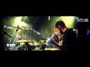 Hollywood Undead - Undead LIVE @ tele-club 02/11/2014