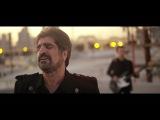 Harout Pamboukjian ft. Sirusho - Tariner | Հարութ Փամբուկչյան և Սիրուշո - Տարի   ( Лучшие Армянские Песни ) vk.com/haymusic
