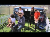 Reverend and the Makers - Shine The Light - exclusively for OFF GUARD GIGS - Live at RockNess