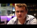 Даниил Мишин  Bear Hostels &amp Privet Hostelsо дополнительных сервисах для отелей