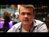Даниил Мишин  Bear Hostels &amp Privet Hostels тренды гостиничной индустрии