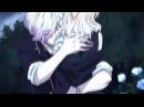 Аниме клип Ты всё равно будешь моей совместно с Аяшкой Жаппар
